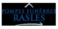 pompe funebre nevers