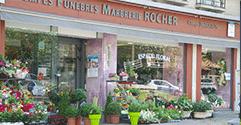 pf-rocher-1
