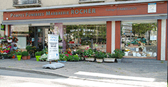 pf-rocher-2