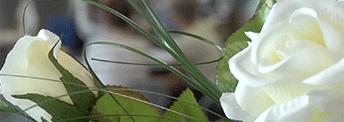 fleurs-artificielles